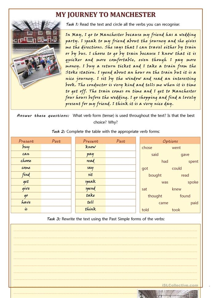 reading culture shock worksheet free esl printable worksheets made by teachers. Black Bedroom Furniture Sets. Home Design Ideas