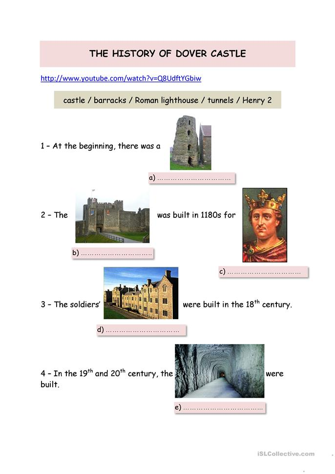 Big The History Of Dover Castle moreover Polymer Clay Fairy Door Tutorial likewise Poster also Lp besides Big Harriet Tubman. on reading worksheets