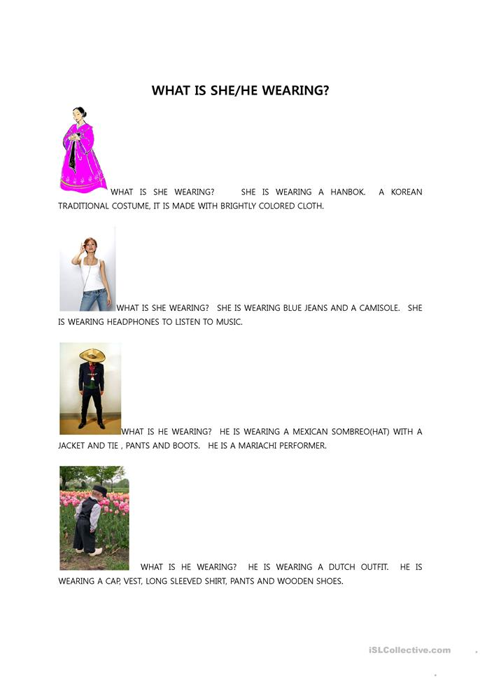 big_23422_what_is_she_he_ing_1 Worksheet Present Continuous Tense on second grade, past future, for small kids, for esl, for grade 4, for g1, 4th grade,