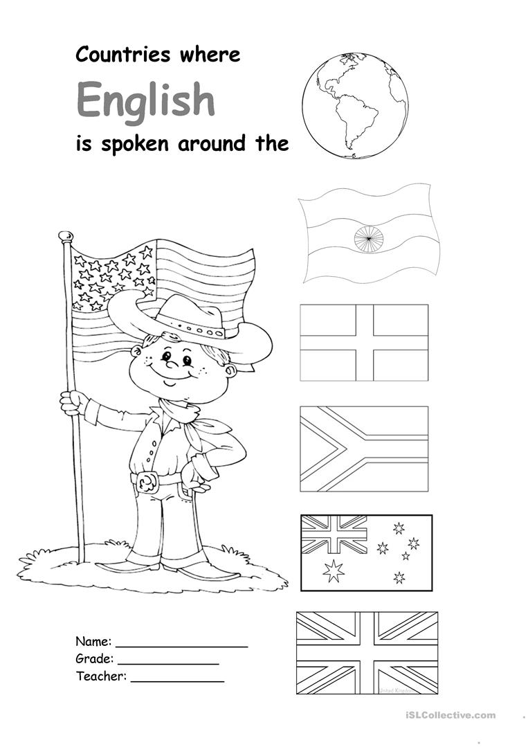 english notebook coloring page worksheet free esl printable worksheets made by teachers. Black Bedroom Furniture Sets. Home Design Ideas