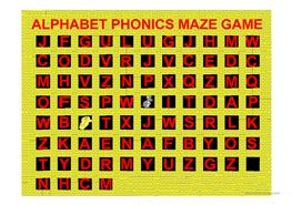 English Esl Maze Game Powerpoint Presentations Most Downloaded 8 Results
