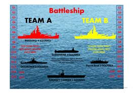 English ESL ship Powerpoint presentations - Most downloaded