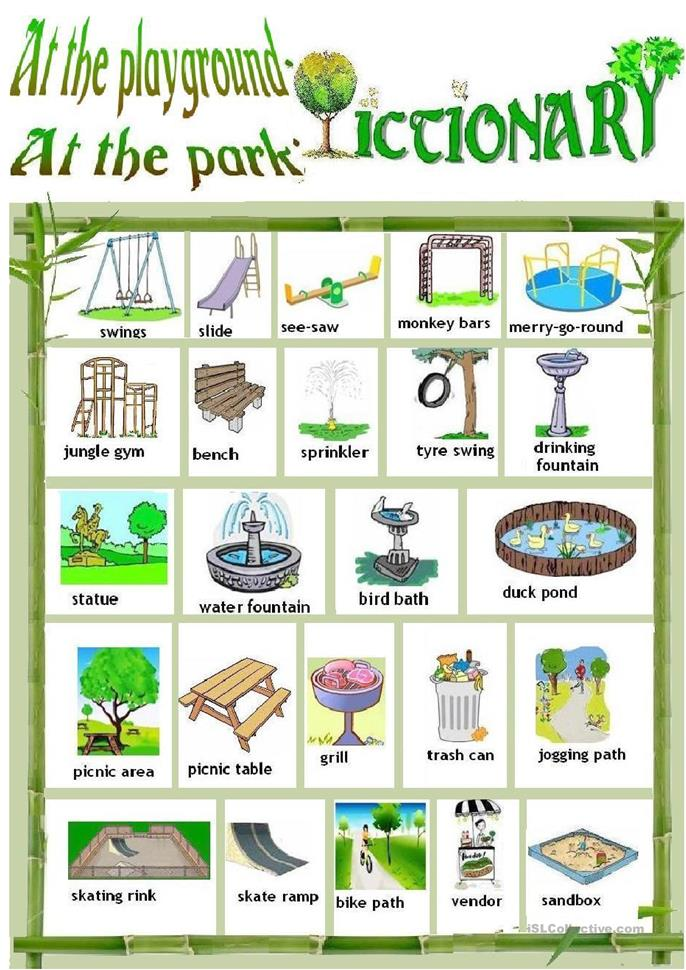 Image Width   Height   Version moreover Big What Are These People Doing also Hobbies Pelmanism besides Small At The Playground Park Pictionary additionally Friends Worksheet. on sports matching worksheet