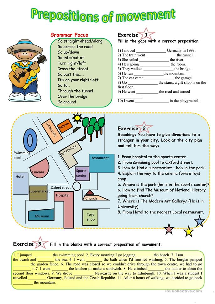 directions worksheet free esl printable worksheets made by teachers. Black Bedroom Furniture Sets. Home Design Ideas