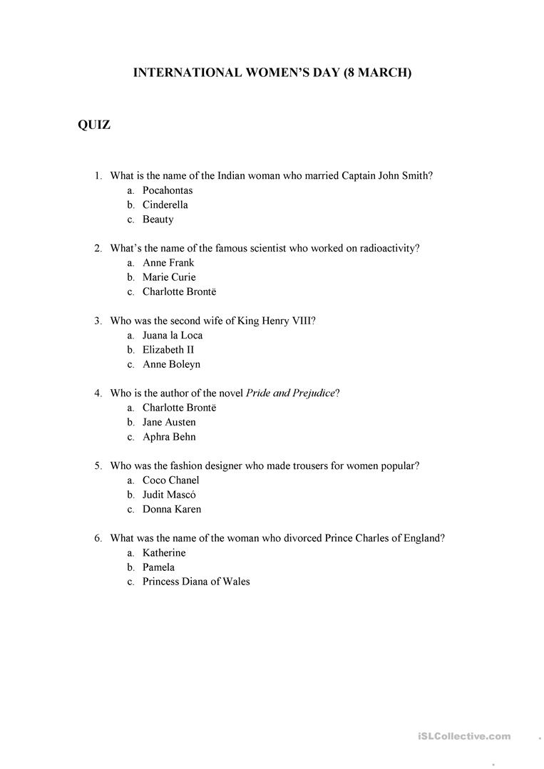 the diary of anne frank play script pdf