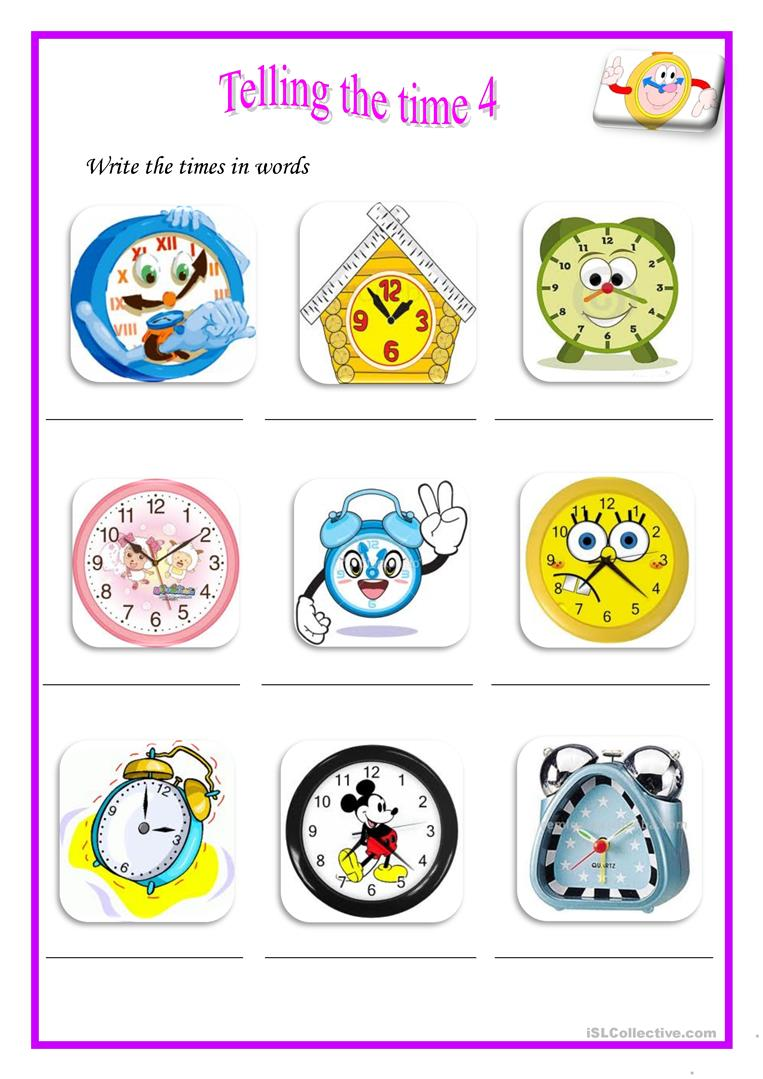 worksheet Telling Time Flashcards telling time flashcards printable changing decimals to fractions four digit subtraction with regrouping factoring the 4 classroom posters icebreakers