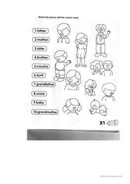HD wallpapers free printable vocabulary worksheets for kindergarten