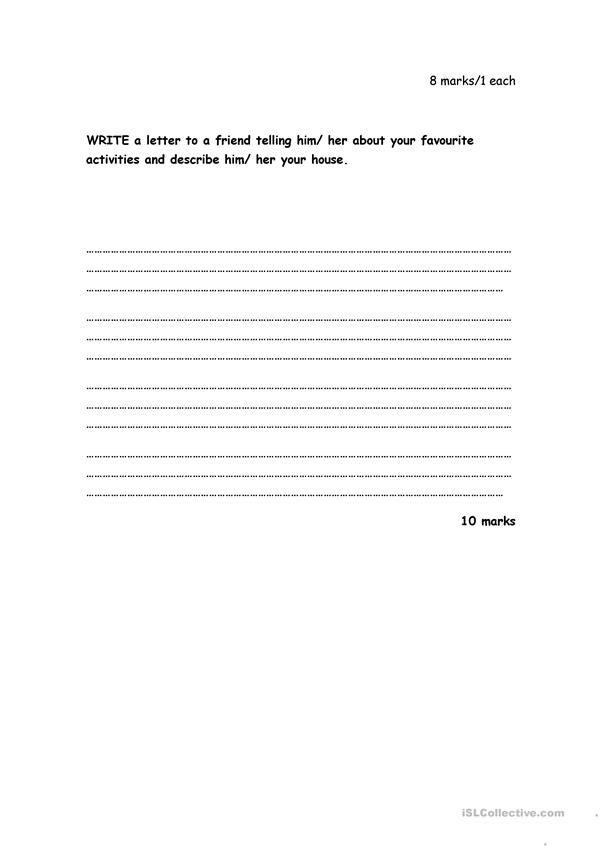 A Biography Of The Famous Selena Worksheet Free Esl Printable. A Biography Of The Famous Selena. Worksheet. Selena Movie Worksheet At Mspartners.co