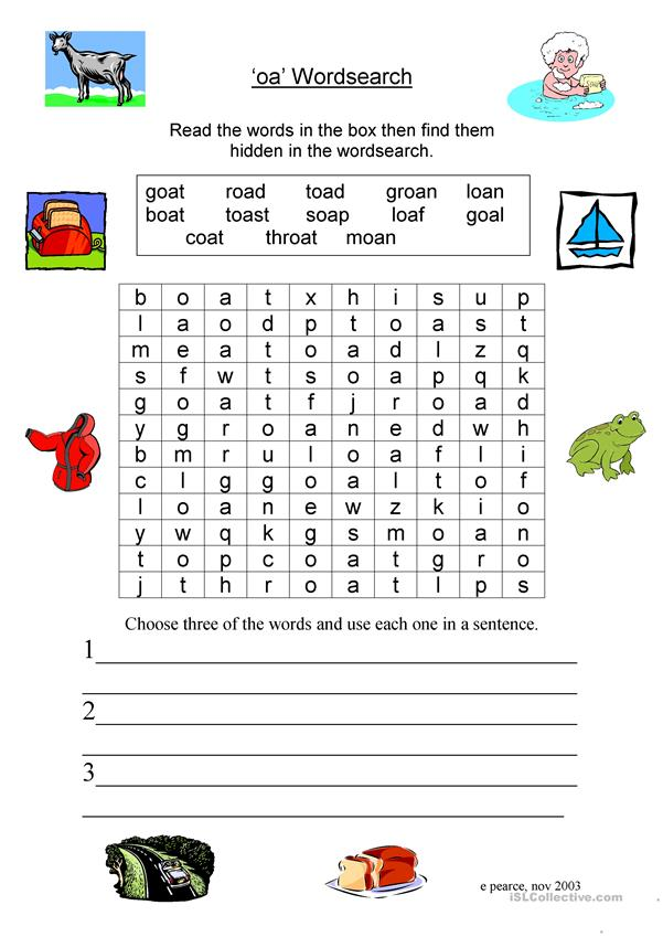 oa tracking worksheet