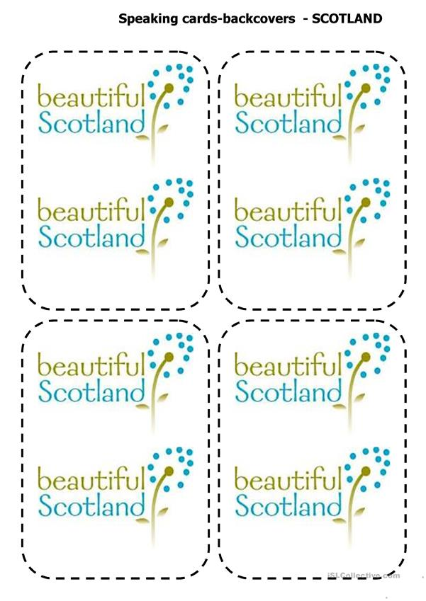Scotland-speaking cards-backcovers