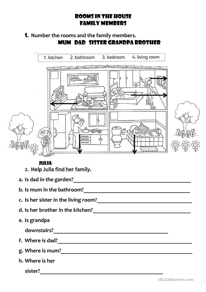 Jamaica quiz worksheet free esl printable worksheets for Furniture quiz questions