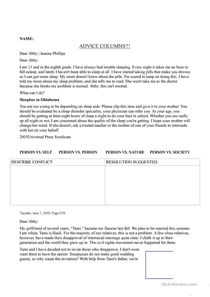 how to make your own worksheets - Worksheets for Kids Education ...
