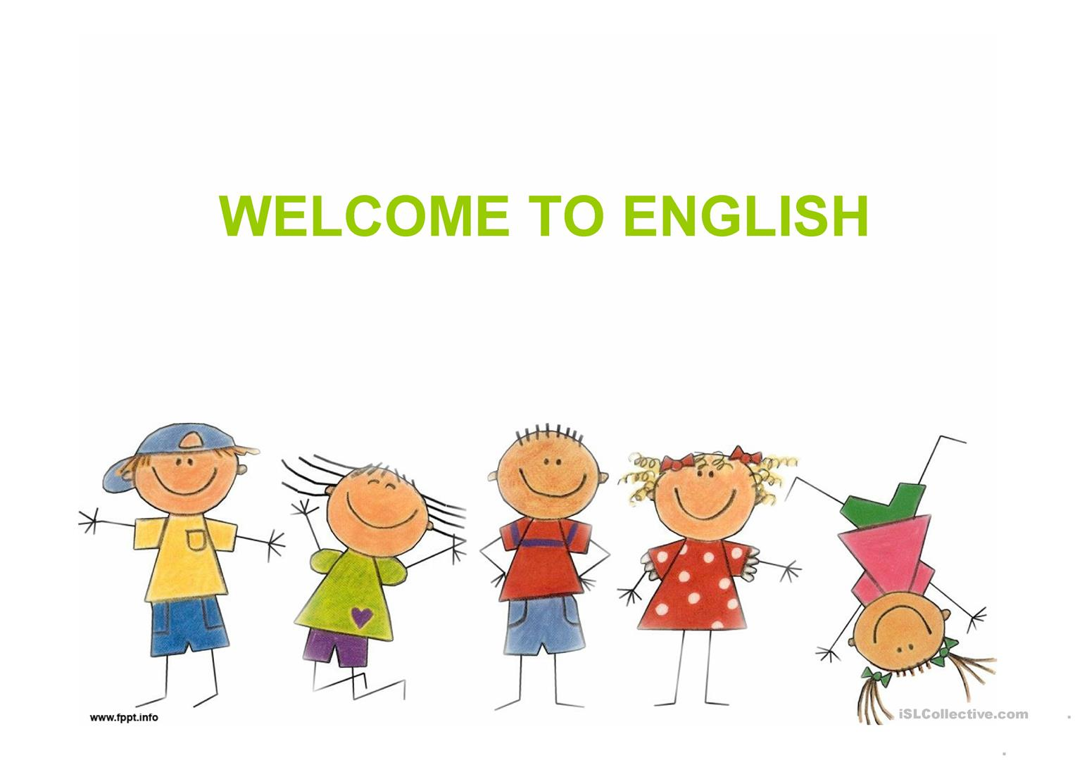 33 free esl greetings powerpoint presentations exercises greetings ppt m4hsunfo