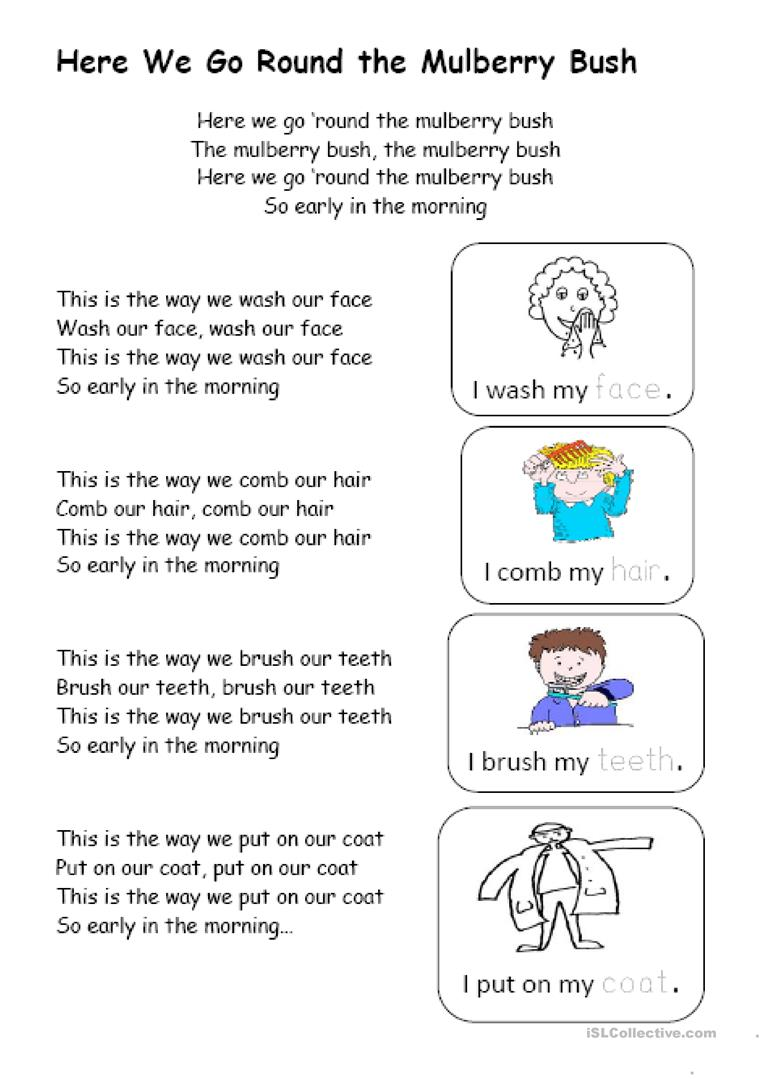 rhyming words worksheet grade 1 pdf