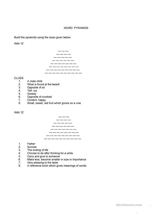 HD wallpapers words on the vine worksheets 1design51.gq