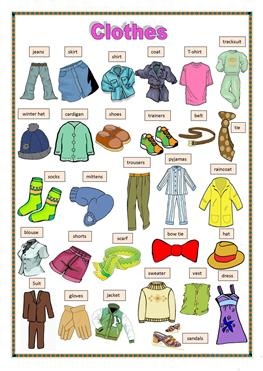 you can tell a lot about a person by the clothes they wear 45 little ways you can tell if someone is put on semi-nice clothes and meet in a public place a read on someone and tell whether they're into you or.