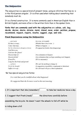 22 FREE ESL mixed conditionals worksheets