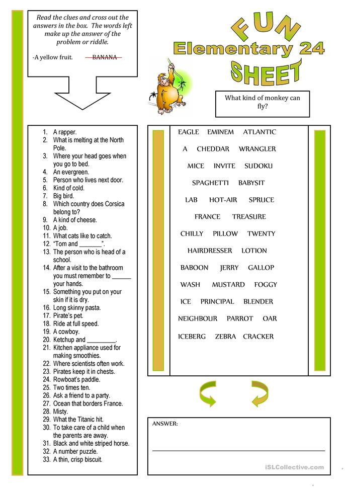 creative writing worksheets for elementary students How to teah reative writing ways to teach elementary creative writing how to teach creative writing to high school students creative writing activities for.
