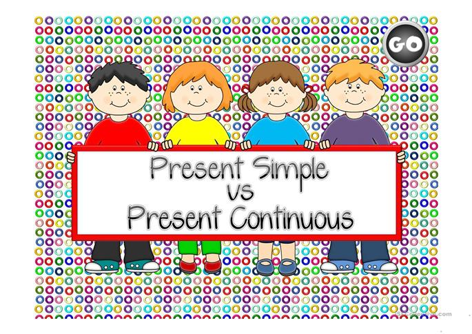 big_33169_present_simple_vs_present_continuous__game_1.jpg