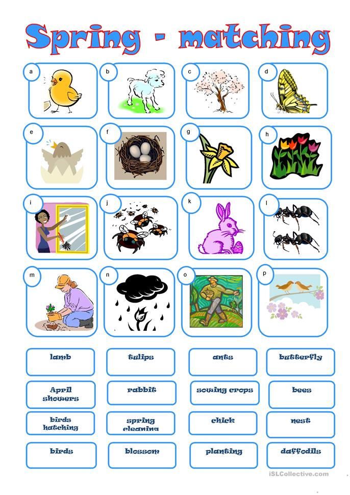 Learningaboutthe Seasonstreebook Alittlepinchofperfect Copy also Sea Animals Shadow Matching Sheets together with Vocabulary Matching Worksheet Weather Fun Activities Games also Football  mentary Worksheet besides Weather T. on match the seasons worksheet