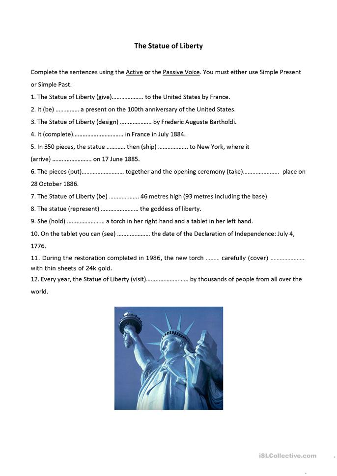 Jww Jesus Walked On Water Word Search Page besides Plastic Caps as well Original likewise Summer as well Big The Statue Of Liberty. on fun worksheets