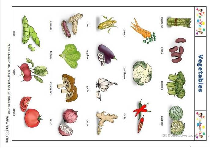 big_33513_yoyee_vegetable_flashcards___pictionary_1 Vegetable Worksheet For Pre on games for pre, patterns for pre, crafts for pre, themes for pre, printables for pre, letters for pre, christmas for pre, ideas for pre, coloring pages for pre,