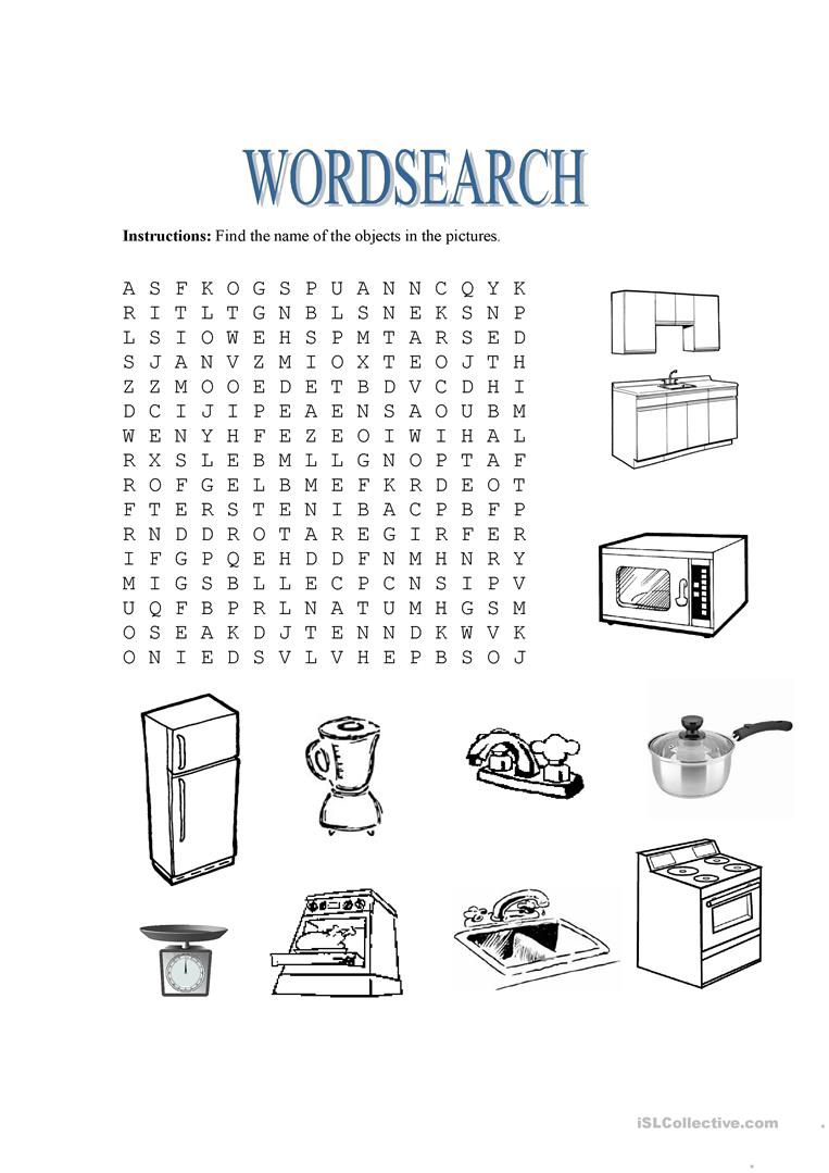 Wordsearch 10 Driverlayer Search Engine