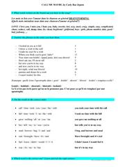 Sealed with a kiss sept2015 worksheet - Free ESL printable