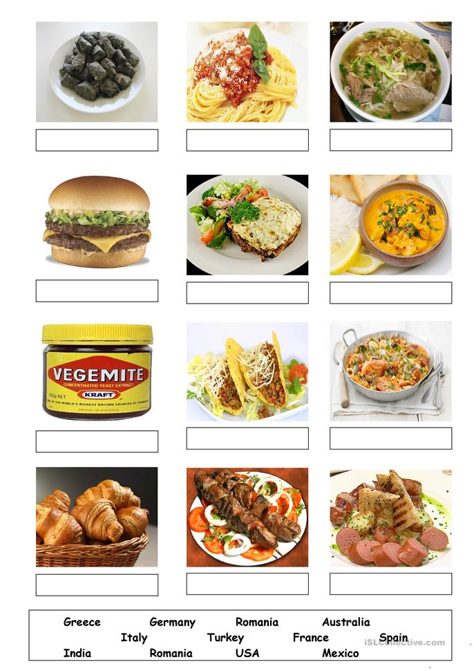 management hamburger and traditional dishes essay A list of traditional chinese food dishes that you've absolutely got to try unfortunately, you might not find them anywhere but china  chinese hamburger .