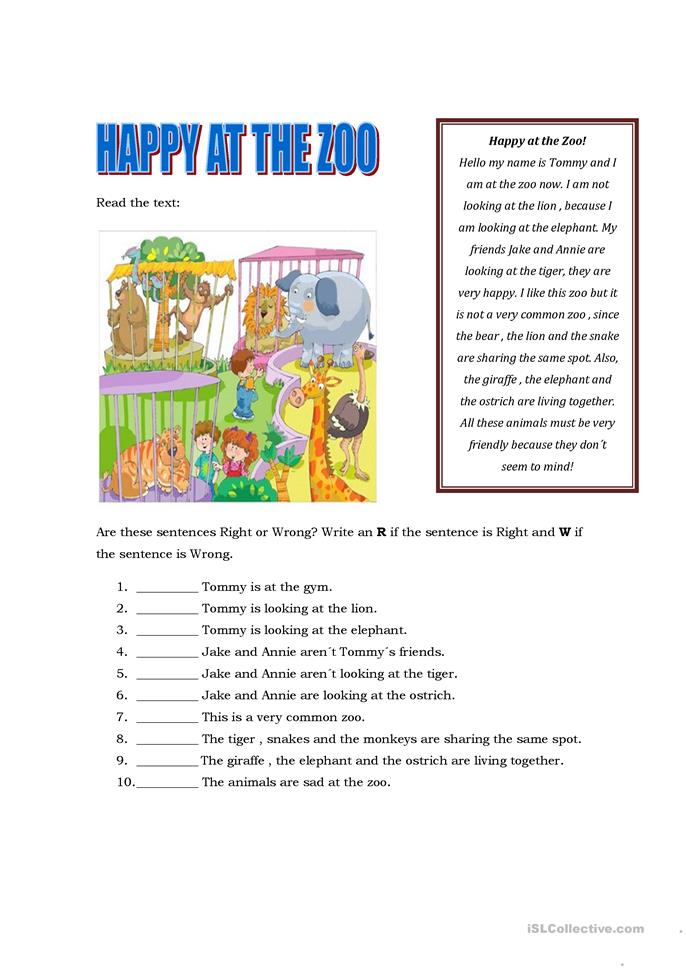 Pochacco in addition Chimpanzee Information And Facts For Kids furthermore Big Islcollective Worksheets Elementary A Preintermediate A Intermediate B Adults Elementary School High School Reading S Ffeef D further Aardwolf Facts as well Tasmanian Devil Facts Fb. on zoo worksheets