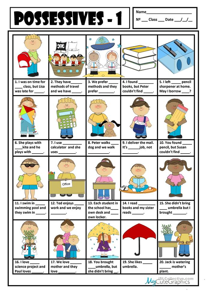 first grade reading worksheets free printable