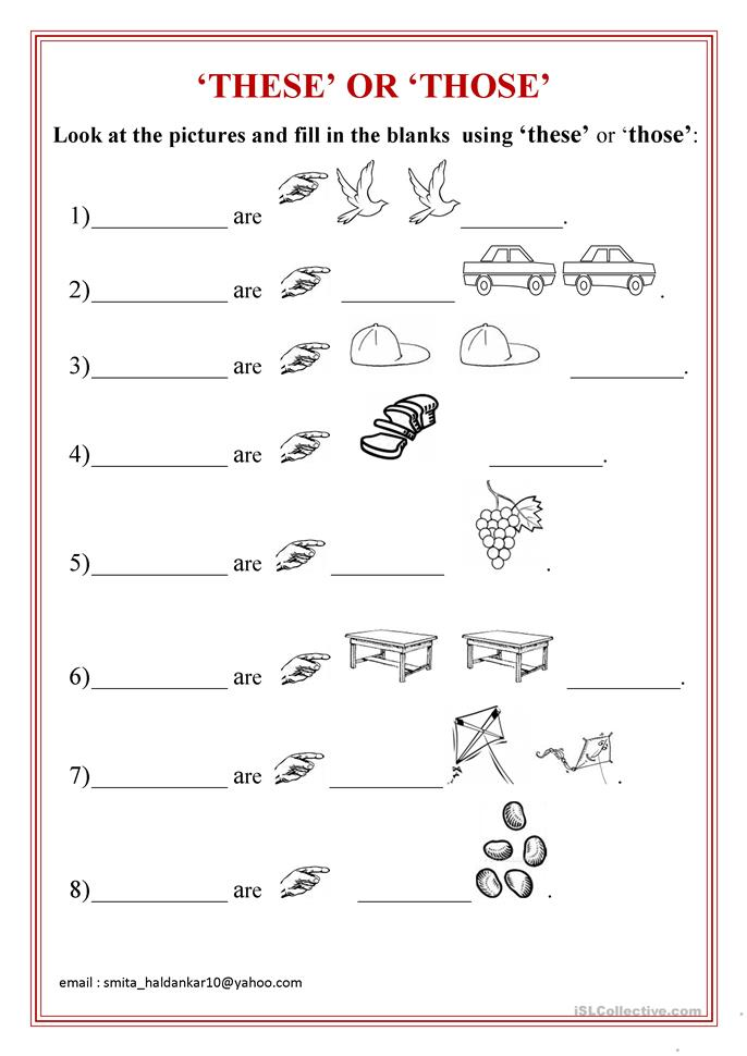 ... Selection Change | Free Download Printable Worksheets On Jkw4p.com
