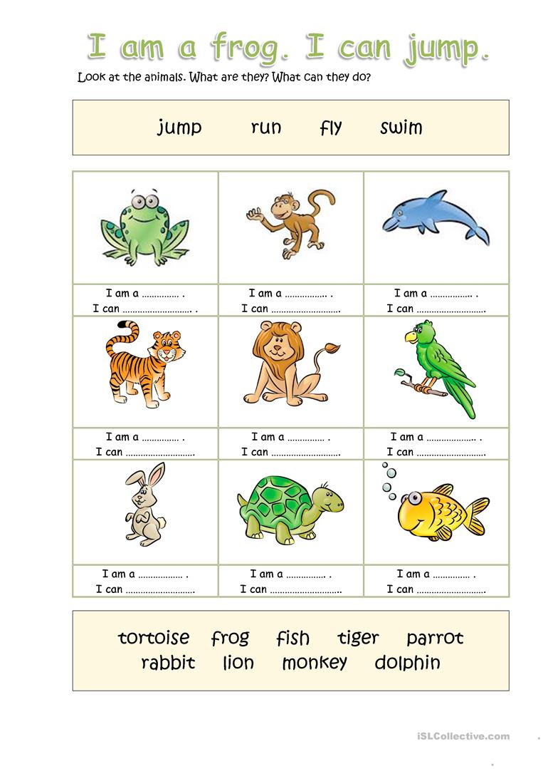 Free Worksheets what kind of monkey can fly worksheet : What Kind Of Monkey Can Fly Worksheet Answers - The Large ...