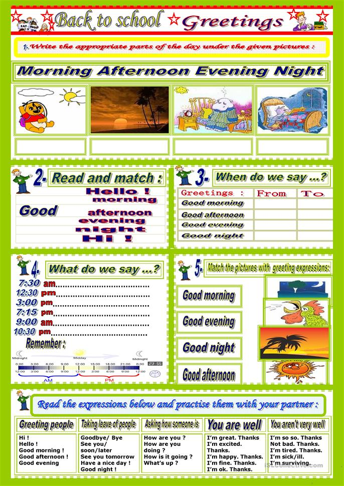 Greetings and introductions worksheet   Free ESL printable further Introducing yourself Interactive worksheets furthermore  furthermore  together with 14 Best Greetings and Introductions images   English clroom additionally Nice to meet you  15 furthermore Esl greetings worksheet free in addition English exercises  Greetings further  also  besides Esl Worksheets for Greetings and Introductions Fresh Zoo Worksheets moreover Intro Lesson  Ages 8 12  Lesson Plan likewise ESL Kids Worksheets for teachers additionally  moreover  together with Esl Introductions And Greetings Worksheets 100 Esl Worksheets. on esl introductions and greetings worksheets