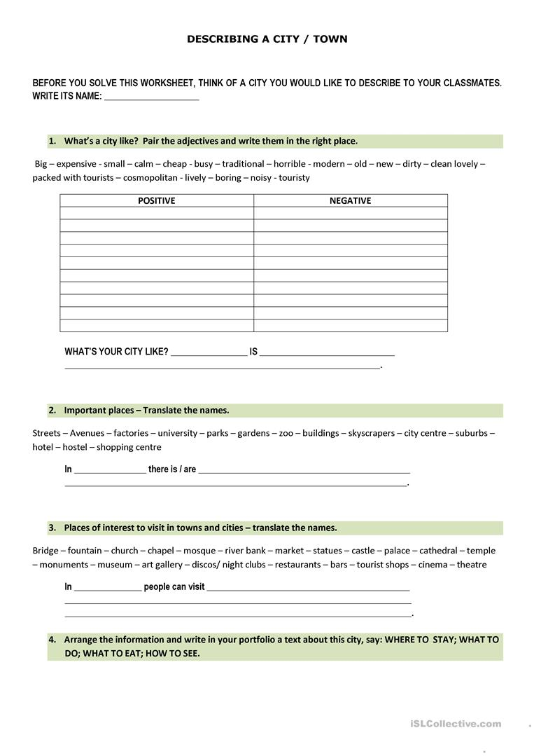 worksheet Night At The Museum Worksheets workbooks night at the museum worksheets free printable describing a city worksheet esl made museum