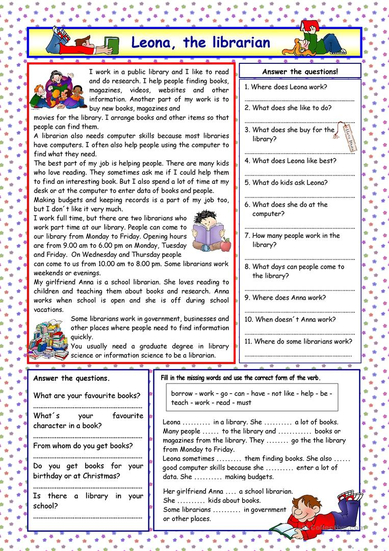 Worksheets Reading Comprehension Vocabulary Worksheets workbooks reading comprehension vocabulary worksheets free 75 esl books and vocabulary