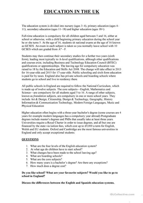 creative writing services year  tes ideal community essay