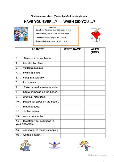 Night At The Museum 1 Worksheets The Best Museum 2017