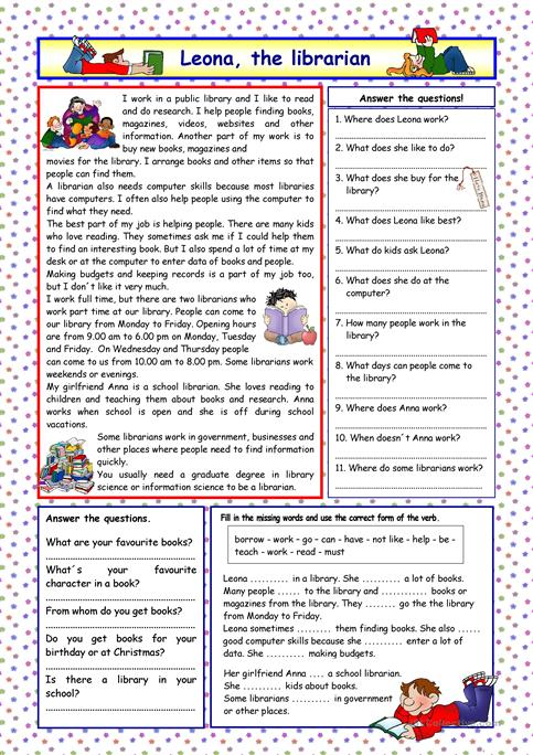 4th Grade Worksheets Elegant Point View 4th Grade Worksheets Free ...