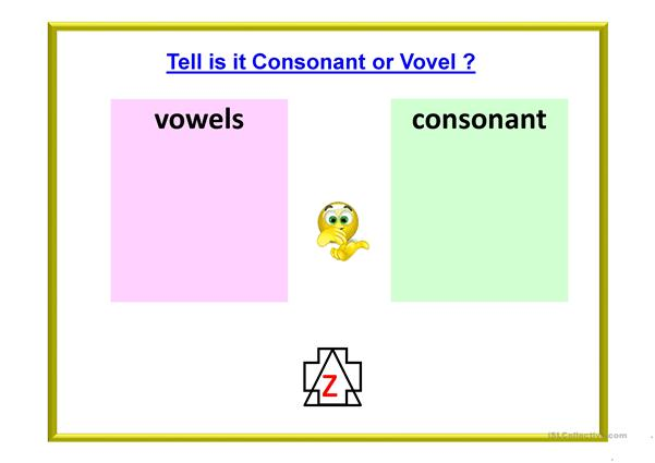 phonics  short vowels a e i o u