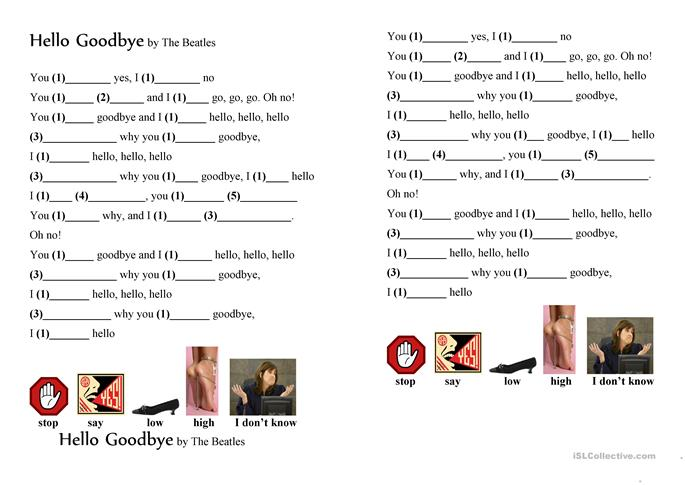 big_44390_o_goodbye__song_lyrics_1 Teaching Countable And Uncountable Nouns Esl on proper nouns, collective nouns, compound nouns, examples of nouns, abstract nouns, specific nouns, mass and count nouns, gender of nouns, counting nouns, esl nouns, countable vs uncountable,