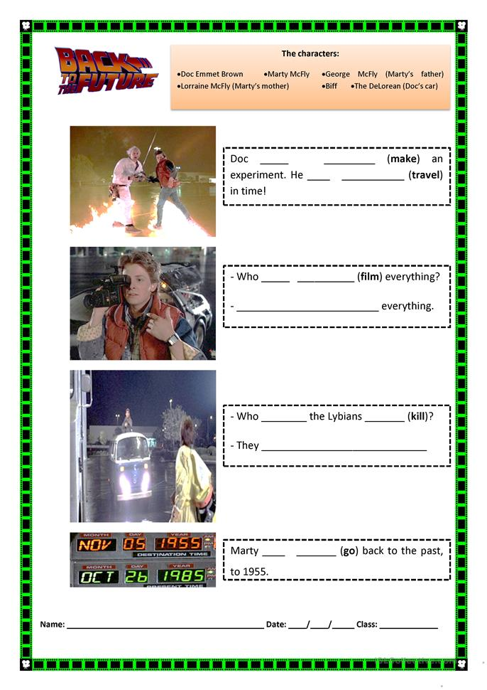 big_44942_movie_worksheet_back_to_the_future_present_perfect_1 Teaching Countable And Uncountable Nouns on countable vs uncountable, proper nouns, counting nouns, specific nouns, gender of nouns, mass and count nouns, collective nouns, abstract nouns, compound nouns, examples of nouns, esl nouns,