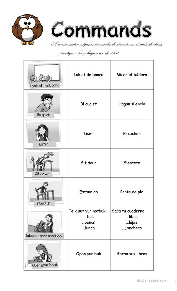 adverbs and adjectives worksheet