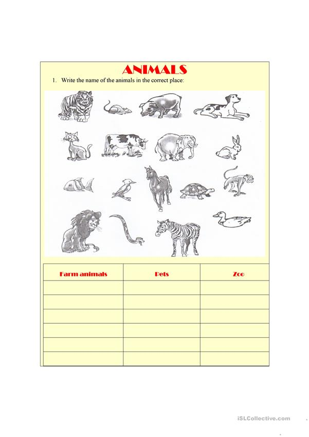 is carisoprodol harmful animals worksheets