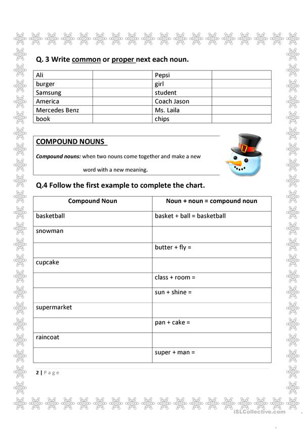 grammar revision sheet worksheet free esl printable worksheets made by teachers. Black Bedroom Furniture Sets. Home Design Ideas