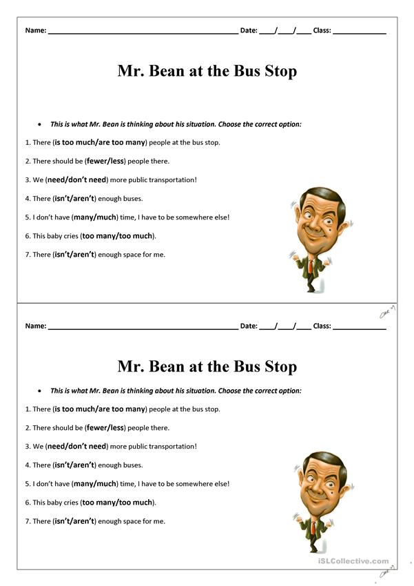 English Worksheets Much Many on was were worksheets, preschool phonological awareness worksheets, wedding guest list worksheets, some any worksheets, preschool community helpers worksheets, double negatives worksheets, can and may worksheets, have has worksheets, skip counting worksheets, i and me worksheets,