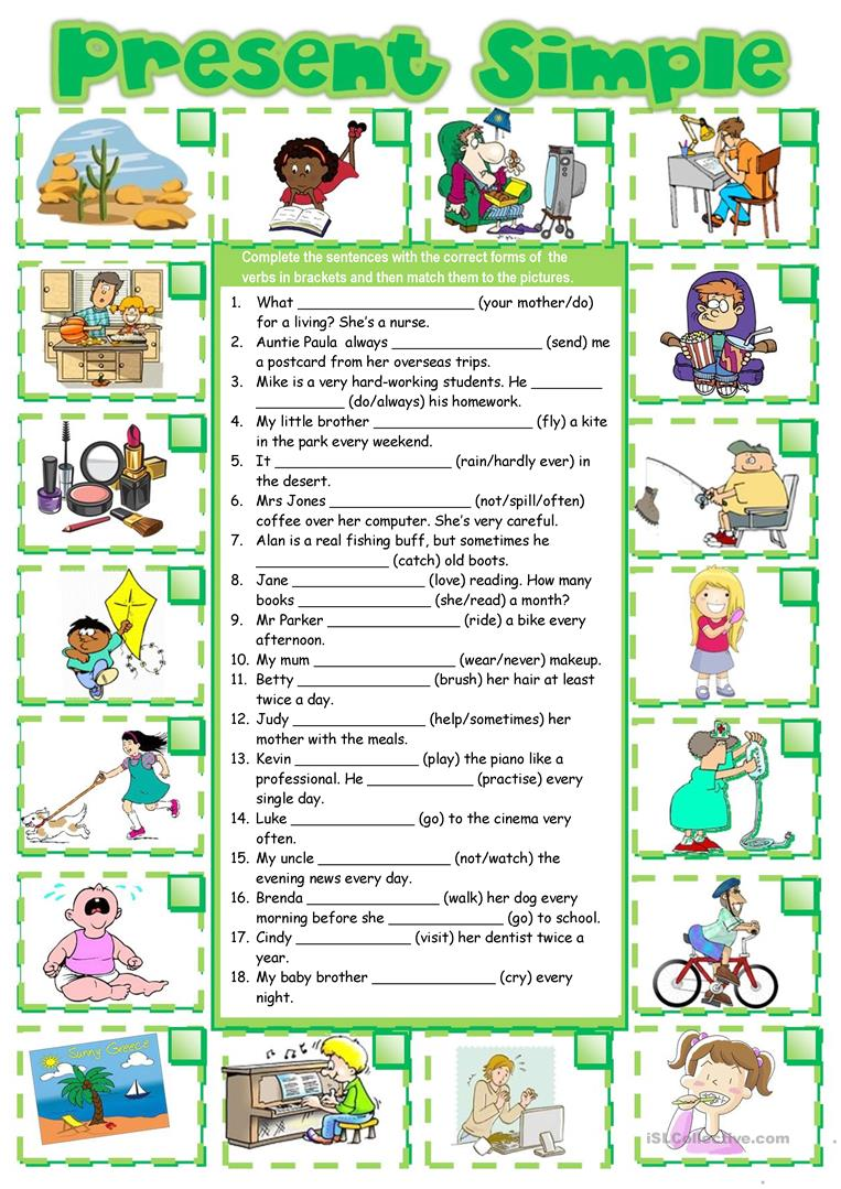 besides Pronunciation 3rd person singular  Present Simple    ESL worksheet in addition pronunciation worksheets in addition  moreover  further English Grammar Present Simple  third person singular additionally English Grammar Present Simple Third Person Singular   U1Xt3 together with Present Simple   3rd person worksheet   Free ESL printable furthermore Simple Present 3rd person affirmative negative forms   ESL worksheet also 17 FREE ESL present simple 3rd person singular worksheets together with definition And Ex les Of Person In Grammar 3rd Singular S furthermore English Exercises  Third person  s additionally Present Simple Third Person S Es Ies Worksheet Free   EpicGaming together with Third Person Present Tense Worksheets   Free Printables Worksheet furthermore Present simple  Third person Singular    ESL worksheet by Mabdel likewise Add ' s' or ' es' or ' ies'   All Things Grammar. on present simple third person worksheet