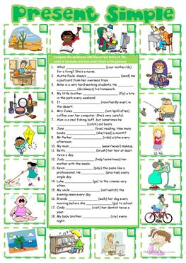 31 FREE ESL present simple 3rd person worksheets together with worksheet  Present Tense Worksheets  Worksheet Fun Worksheet Study besides Elementary Grammar Exercises Present Simple Past Lesson And as well Subject Verb Agreement Exercises Violet Refrence 16 New Worksheet In likewise PRESENT SIMPLE 3rd PERSON SINGULAR   SLP istant    English besides Present simple  Third person Singular    ESL worksheet by Mabdel likewise S Es Worksheets Present Simple Third Person Plural Nouns Ending In further English is fun with Alice  3rd person Present Simple likewise  additionally 509 FREE Verb Worksheets also Present Simple Third Person   Unifeed club together with Quiz Worksheet First Second Third Person Points Of Free Worksheets moreover Present simple 3rd person   ESL worksheet by sicamors in addition Pronunciation 3rd person singular  Present Simple    ESL worksheet furthermore Present Simple   3rd person singular worksheet   Free ESL printable also Present Simple Tense   English in Progress. on present simple third person worksheet