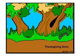 English ESL story Powerpoint presentations - Most downloaded (97