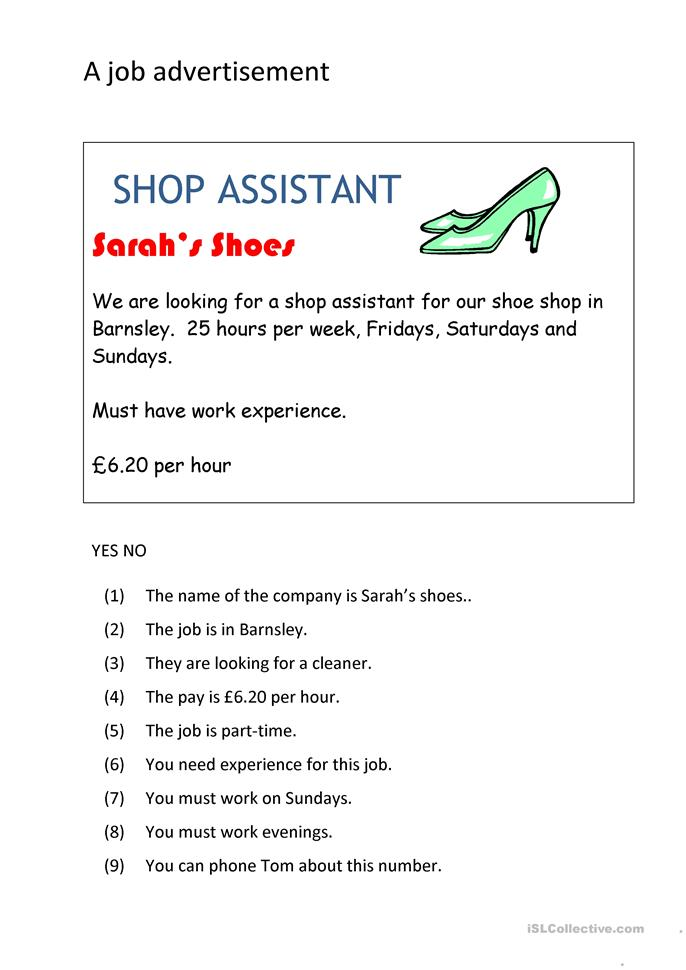 Classified Jobs Malta Job Advertisement Worksheet Social. Ug Stone Age Job Advert Worksheets In This Differentiated Worksheet Activity Children Are Asked To Apply Be A Prehistoric Monster Hunter. Worksheet. Worksheet Part Time Jobs At Mspartners.co